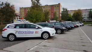 taxi-jelcz-laskowce