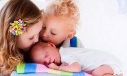 1049982123-wyprawka-dla-noworodka.jpg