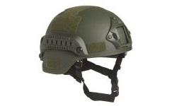 1618488270-helmy-militarne.jpg